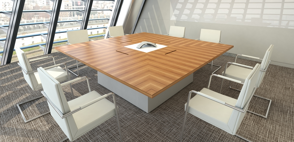 Pleasing Bespoke Boardroom Tables Boardroom Furniture Solutions Home Interior And Landscaping Oversignezvosmurscom
