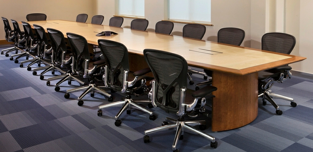 Boardroom Table For Sale Calgary Best Home Interior - Large boardroom table for sale