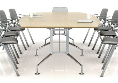 Ensa Conference Table
