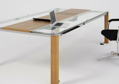 ref-6-oxford-glass-boardroom-table
